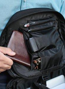 他の写真3: 【narifuri】Tactical backpack(NF736)