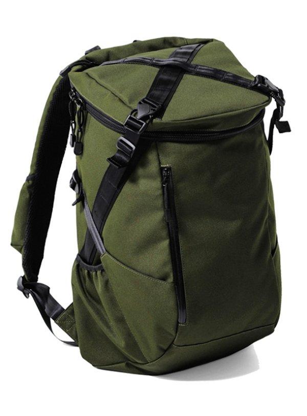 画像3: 【narifuri】Tactical backpack(NF736)