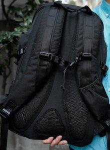 他の写真1: 【narifuri】Tactical backpack(NF736)