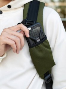 他の写真2: 【narifuri】Tactical backpack(NF736)