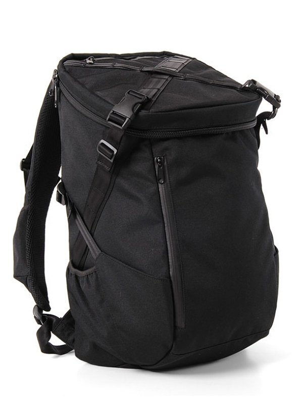 画像2: 【narifuri】Tactical backpack(NF736)