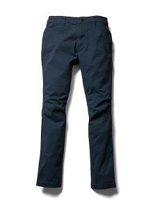 他の写真3: narifuri ナリフリ  Chino cloth pants slim fit (NF299)