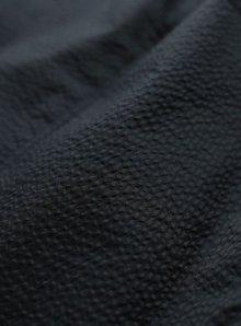 他の写真3: 【narifuri】 ナリフリ Seersucker pocketable jacket(NF913)