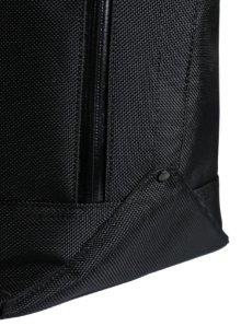 他の写真2: 【narifuri】ナリフリ Super hard tote bag(NF934)