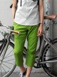 画像9: 【narifuri 】ナリフリ Bike pants(NF649)