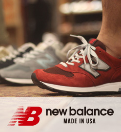 new balance jcrew