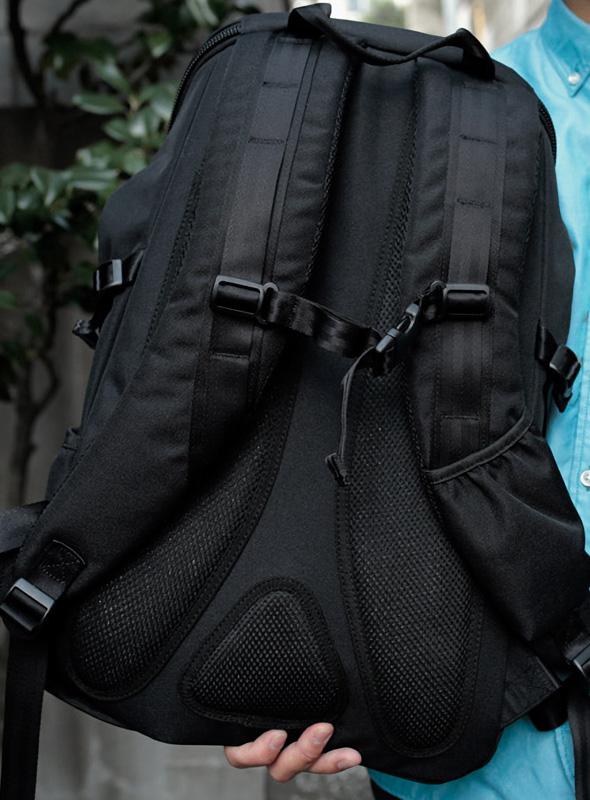 605dfa1a5a45 narifuri ナリフリ Tactical backpack(NF736)通販【paper 福岡】