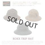 【ROKX】トリップハット SALE 50%OFF