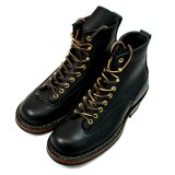 【WHITE'S BOOTS】 SMOKE JUMPER  paper別注 (DOM)