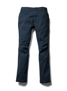 他の写真3: narifuri ナリフリ  Chino cloth pants slim fit (NF299)