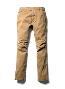 他の写真2: narifuri ナリフリ  Chino cloth pants slim fit (NF299)