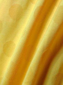 他の写真3: 【narifuri x Fred Perry】shadow dot polo shirt(NFFP-08)