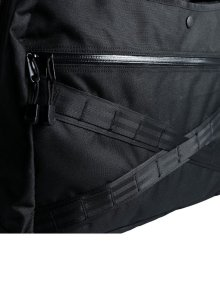他の写真2: narifuri ナリフリ Tactical messenger bag(NF948)