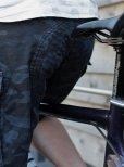 画像8: 【narifuri】ナリフリ Panama camo cargo shorts (NF787)