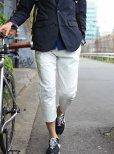 画像8: 【narifuri 】ナリフリ Bike pants(NF649)