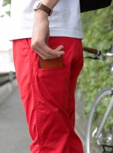 他の写真1: 【narifuri 】ナリフリ Bike pants(NF649)