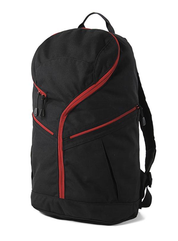 画像2: 【narifuri】 ナリフリ Hatena backpack Benjamin (NF927)