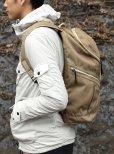 画像6: 【narifuri】 ナリフリ Hatena backpack Benjamin (NF927)