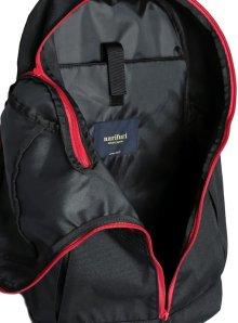他の写真3: 【narifuri】 ナリフリ Hatena backpack Benjamin (NF927)
