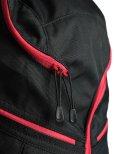 画像8: 【narifuri】 ナリフリ Hatena backpack Benjamin (NF927)