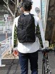 画像5: 【narifuri】 ナリフリ Hatena backpack Benjamin (NF927)