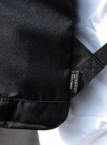 他の写真1: 【narifuri】 ナリフリ Hatena backpack Benjamin (NF927)