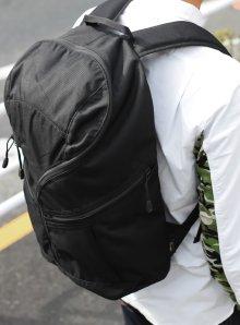 他の写真2: 【narifuri】 ナリフリ Hatena backpack Benjamin (NF927)