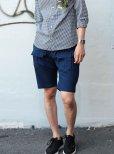 画像6: 【narifuri】 ナリフリ Summer cargo shorts (NF787)