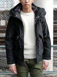 画像7: 【narifuri】ナリフリ Back boa field jacket (NF836)