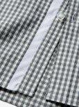 画像7: 【narifuri】 ナリフリ FREE Motion shirt フリーモーションシャツ(NF4006)