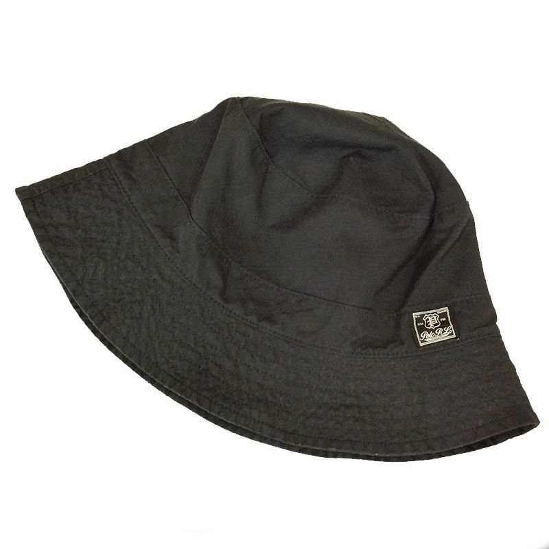 279301152e5 Polo Ralph Lauren Mens Bucket Hat Khaki